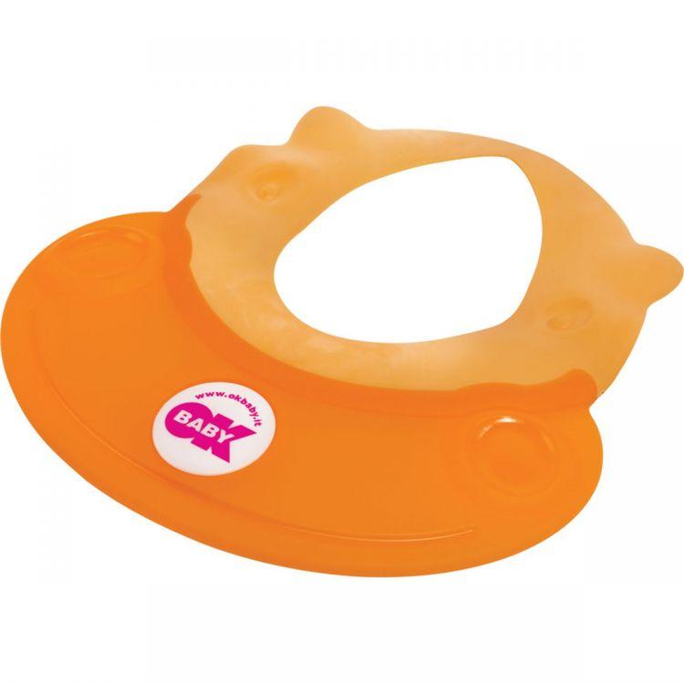 OkBaby - Okbaby Hippo Banyo Siperliği /Değişik Renk
