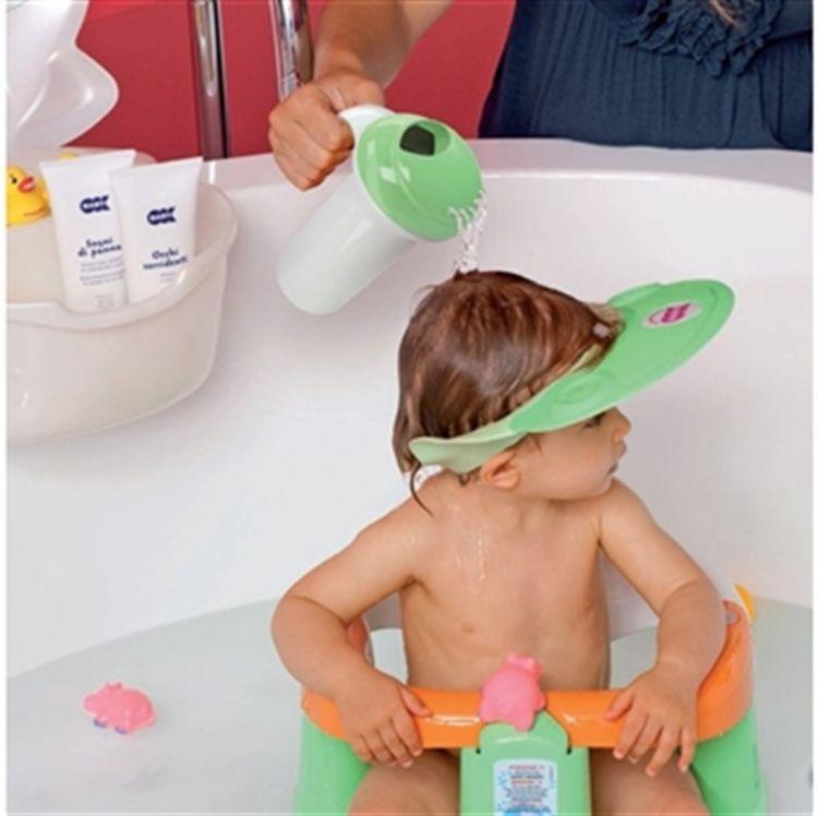 OkBaby - Okbaby Splash Bebek Duşu / Değişik Renk
