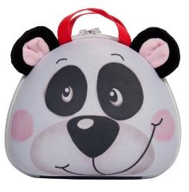 Okiedog - Okiedog Wildpack Beslenme Çantası Panda