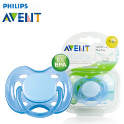 Avent - Philips Avent Free Flow Emzik 0 M+ ( SCF178/13)