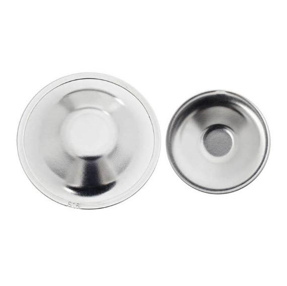 Silver Cap - Silver Cap Koruyucu Gümüş Göğüs Kapağı