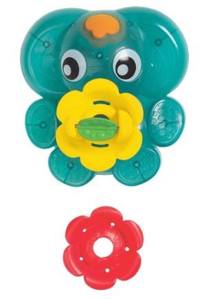 playgro - Playgro Işıklı Fıskiye Banyo Oyuncağı