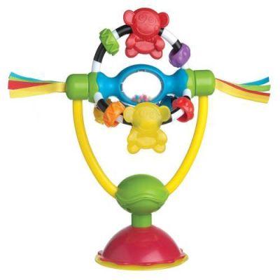 playgro - Playgro Mama Sandalyesi Oyuncağı