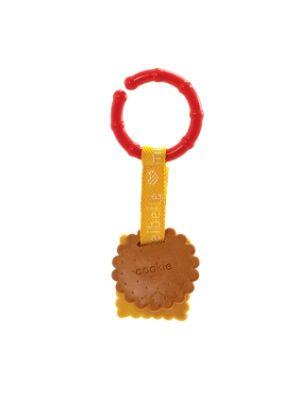 PregoToys - Prego Toys 0078 Bisküvi Dişlik