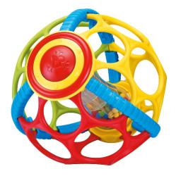 PregoToys - Prego Toys 0086 American Fun Ball