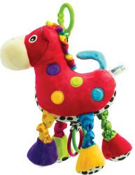 PregoToys - Prego Toys FK1401 Sevimli Tay