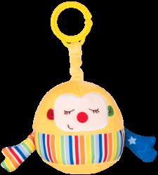 PregoToys - Prego Toys NM041-1 Kirpi