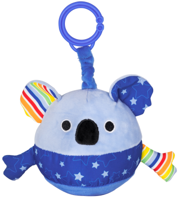 PregoToys - Prego Toys NM041 Koala