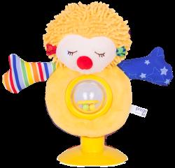 PregoToys - Prego Toys NM042-1 Kirpi