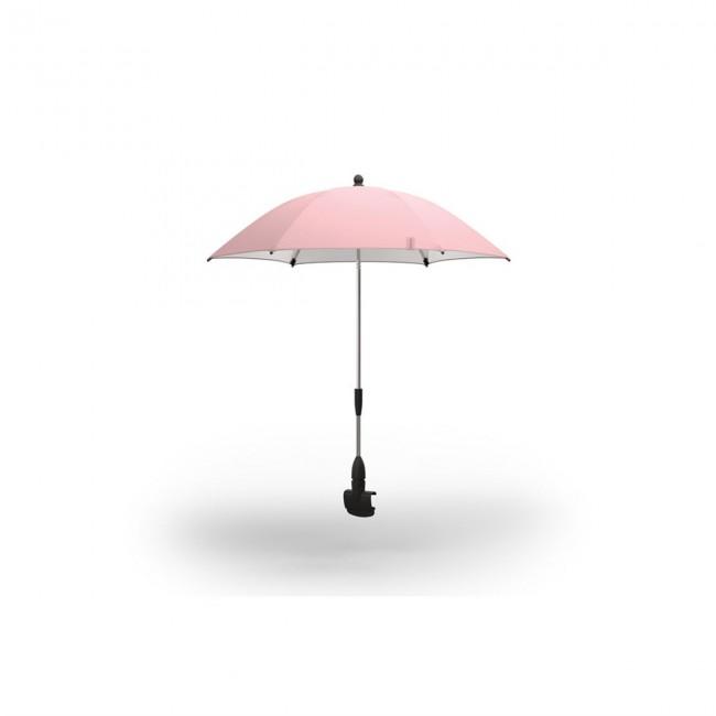 Quinny - Quinny Puset Şemsiyesi / Blush