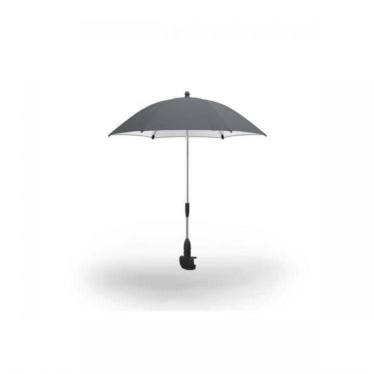 Quinny - Quinny Puset Şemsiyesi / Graphite