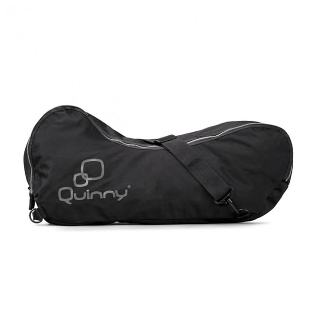 Quinny - Quinny Zapp Xtra 2 Bebek Arabası Seyahat Çantası