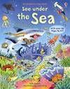Bibs - See Under the Sea