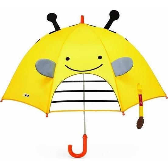 Skip Hop - Skip Hop Zoo Şemsiye Arı