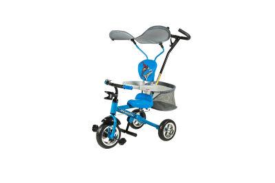 Sunny Baby - Sunny Baby LSR901R Troy Bisiklet - Mavi