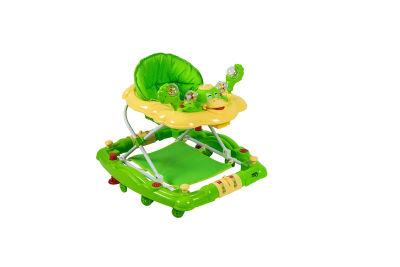 Sunny Baby - Sunny Baby Ocean Yürüteç - Yeşil