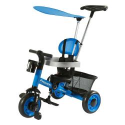 Sunny Baby - Sunny Baby SR600R Trike Land Bisiklet Mavi