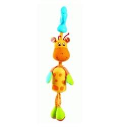Tiny Love - Tiny Love Zürafacık