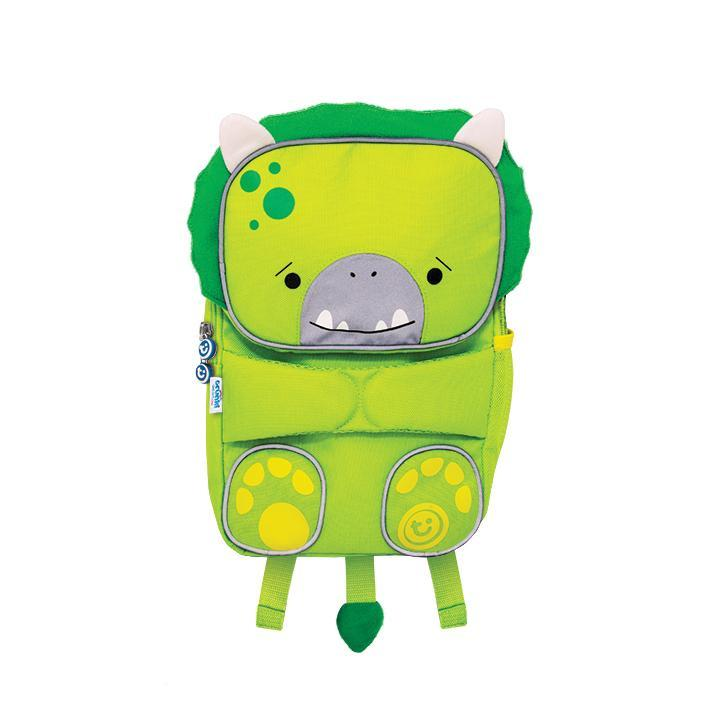 Trunki - Toddlepak - Sırt Çantası - Dino