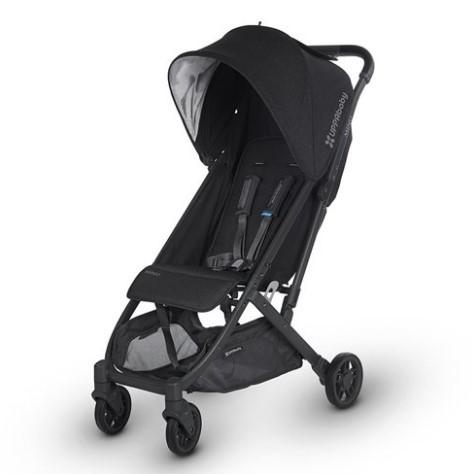 - Uppababy Minu Bebek Arabası Jake