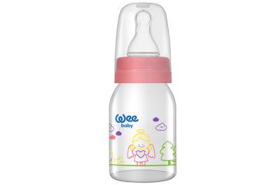 WeeBaby - Wee Baby Cam Biberon 125 ml