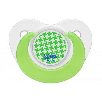 WeeBaby - Wee Baby Trend emzik No:1 0-6Ay