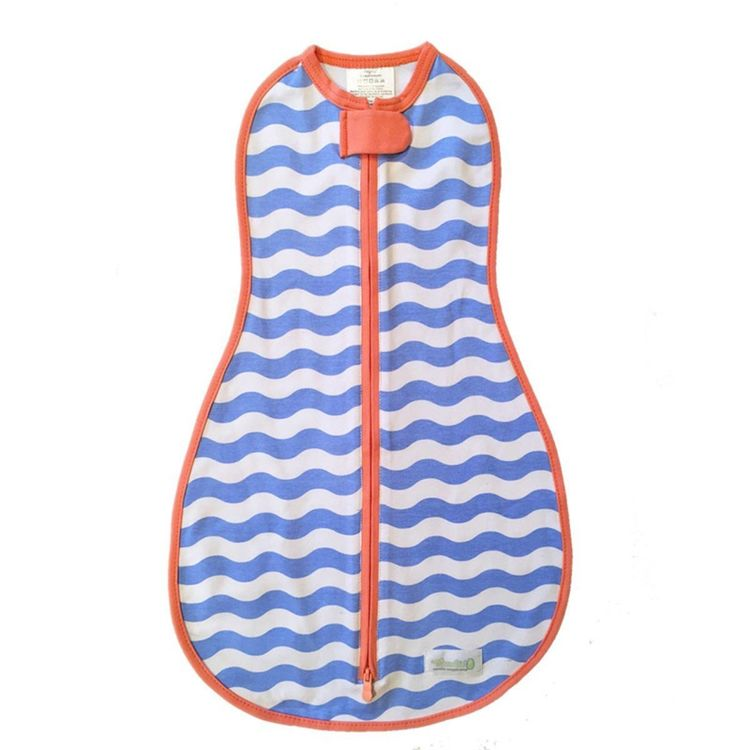 Owli - Woombie Original Kundak Summer Waves 6,5-9 kg