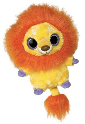 YooHooFriends - YooHoo Berberi Aslanı 20cm