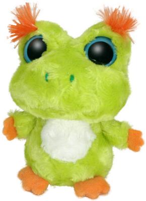 YooHooFriends - YooHoo Boynuzlu Kurbağa 13cm