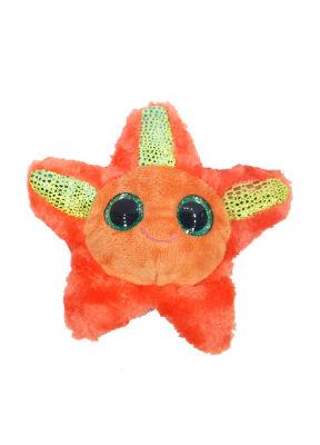 YooHooFriends - YooHoo Deniz Yıldızı 13cm
