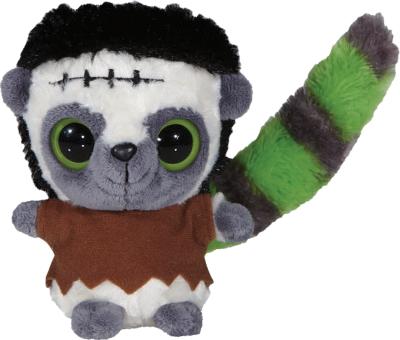 YooHooFriends - Yoohoo Frankenstein 13cm