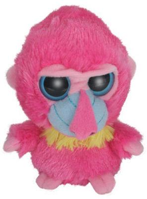 YooHooFriends - YooHoo Mandril Maymunu 13cm