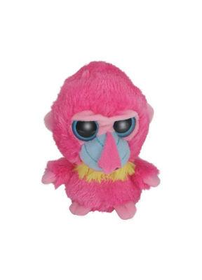 YooHooFriends - YooHoo Mandril Maymunu