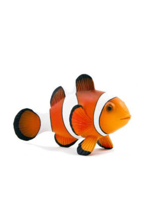 YooHooFriends - YooHoo Palyaço Balığı 13cm
