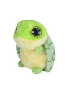 YooHooFriends - YooHoo Soft Kaplumbağa 20cm