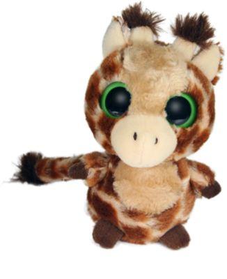 YooHooFriends - YooHoo Zürafa 13cm