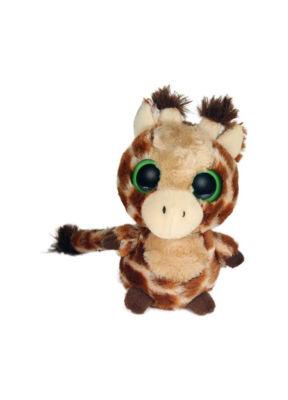 YooHooFriends - YooHoo Zürafa 20cm